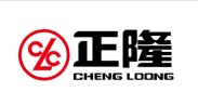 ChengLoong